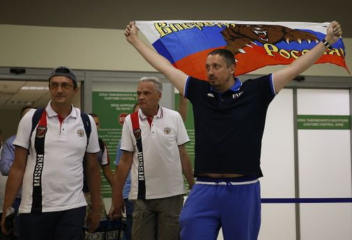 Олександр Шпригін
