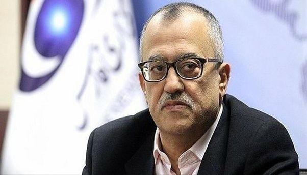 Нахед Хаттар