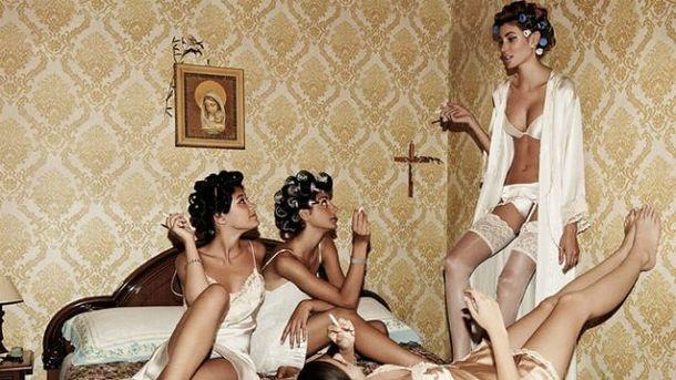 Стало відомо, який акцент у Європі вважають найсексуальнішим