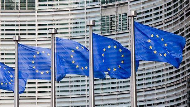 Европарламент выдвигает новые требования