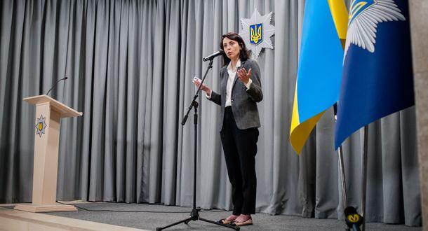 Хатія Деканоідзе