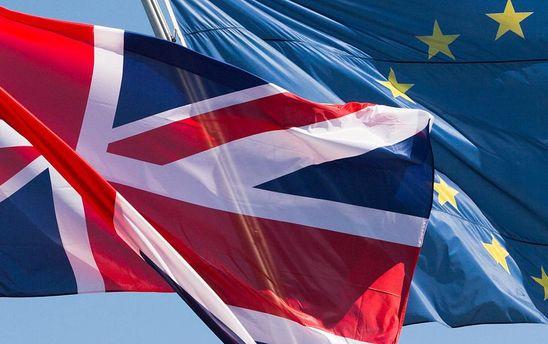 Великобритания боится за НАТО