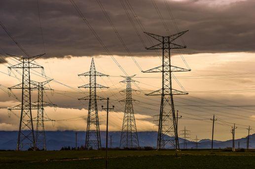 Тарифи на електрику зросли