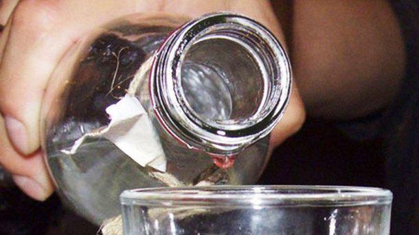 Сурогатний алкоголь забрав десятки життів
