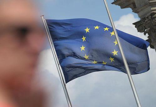 Криза в ЄС