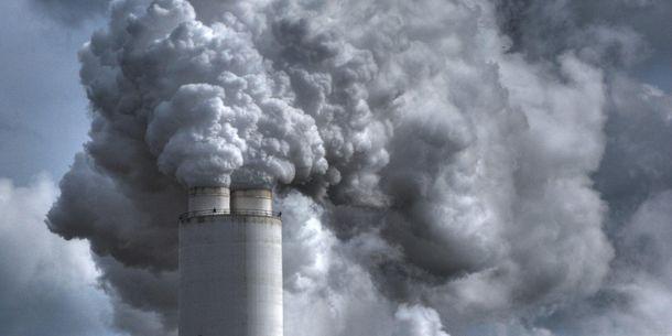 Беларусь находится на3 месте вмире посмертности из-за загрязнения воздуха