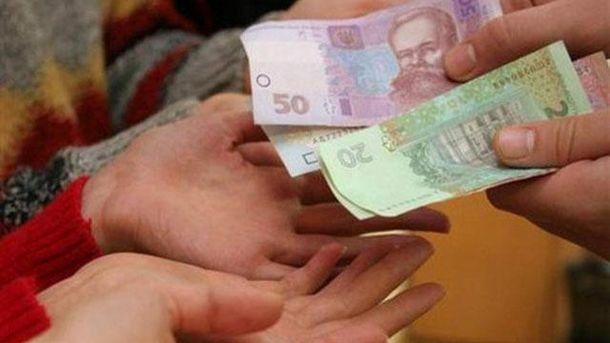 Кабмин может увеличить помощь напохороны военных до7 тыс. грн
