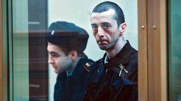 Російський суд 3 роки наглядатиме засином Джемілєва