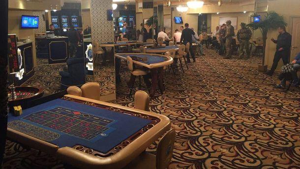 Открытие казино в украине 2011 крум руска рулетка mp3 free download