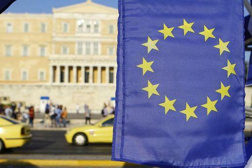 Безвіз з Європою