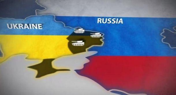 Росія посилить агресію на Донбасі