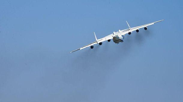 Киев и Братиславу соединили новым рейсом