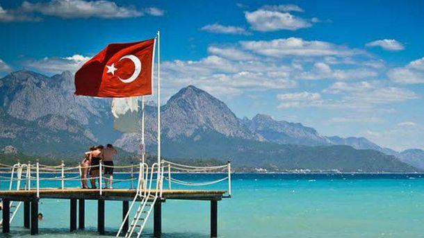 Туреччина виграє у співвідношенні ціни і якості