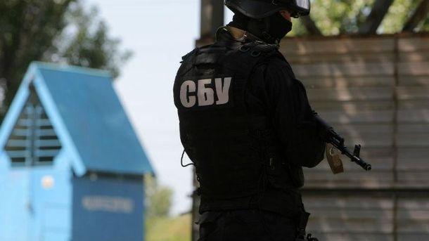 Я повірив в російську пропаганду, – інформатор терористів покаявся