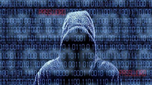 Хакерские атаки могут повлиять на выборы в США