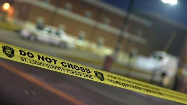 Трагедія сталась у курортному місті Палм-Спрінгс