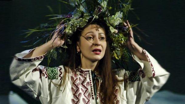 Померла акторка після тривалої хвороби