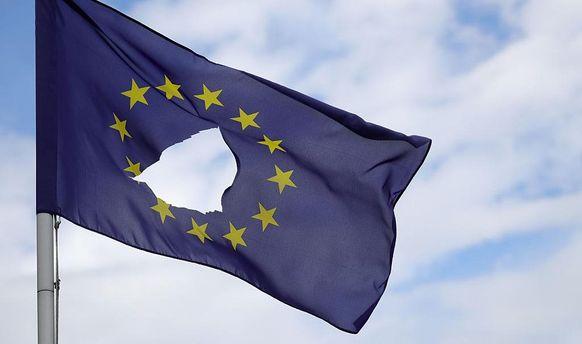 Кордони в ЄС можуть закрити на добу