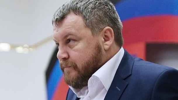 Андрій Пургин