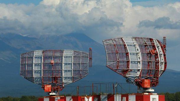 Туреччина допомагатиме Україні виробляти радари