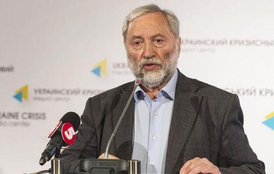 Йозеф Зисельс