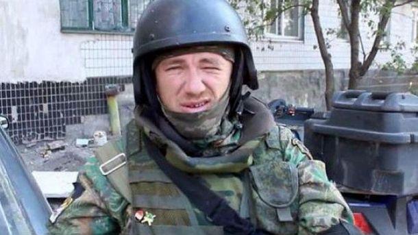 Боевики обвиняют украинскую ДРГ, а вы?