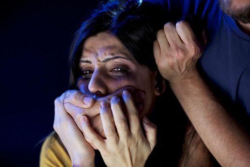 По каким признакам насильники выбирают жертв