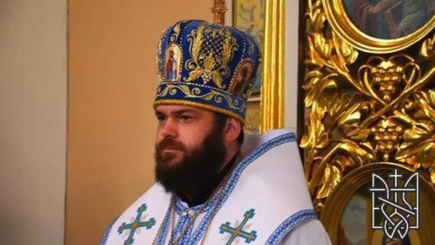 ВТернополе священники УАПЦ устроили пьяную драку вночном клубе