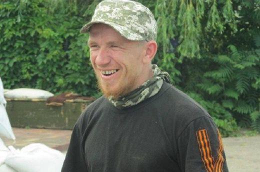 Кому заважав російський бойовик?