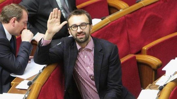 Депутати проголосували за підвищення своїх зарплат