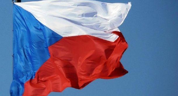 Чехія взялась за російську пропаганду