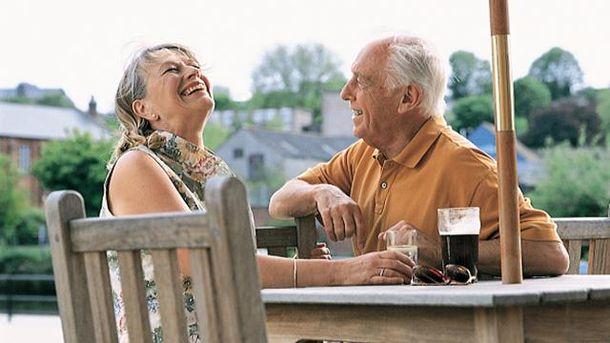 Психологи назвали три секрети щасливого життя