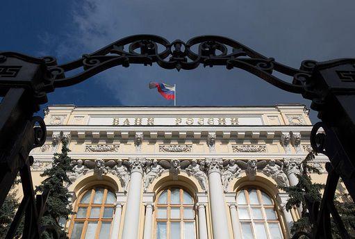 Польша требует увеличить давление на Россию