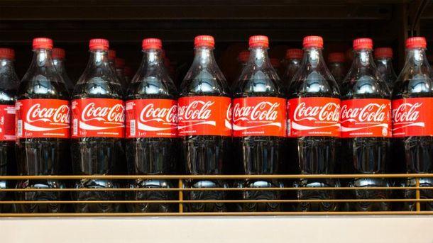 Штучно підсолоджені напої не менш шкідливі, ніж цукровмісні