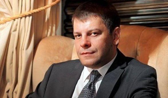 Армен Мартиросян