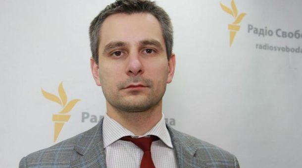 Маркиян Галабала