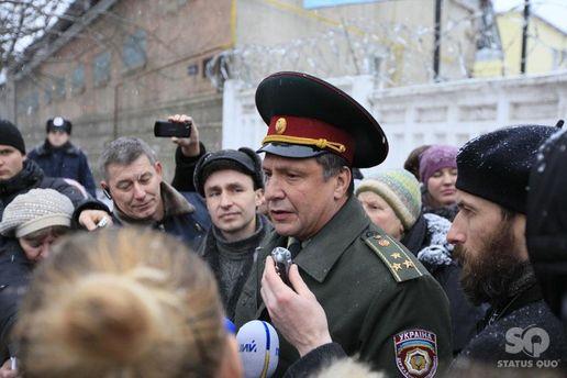 Іван Первушкін