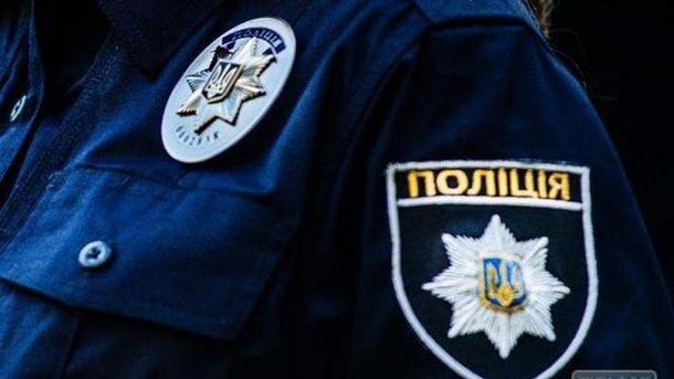 Поліція затримала Хамраєва аж у Києві