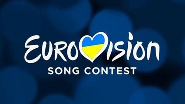 Київ виділить 200 мільйонів на підготовку до Євробачення-2017
