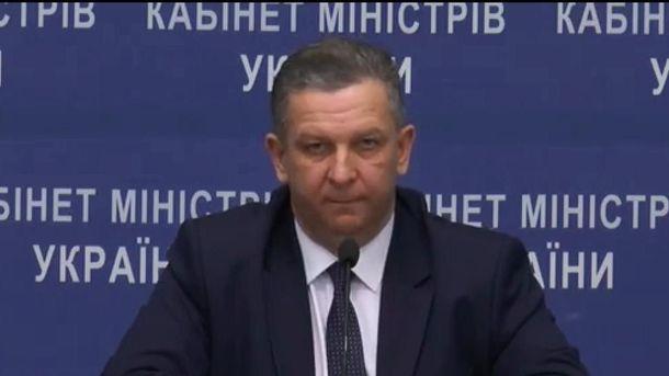 Міністр соцполітики розповів, звідки візьмуть гроші на підвищення зарплат