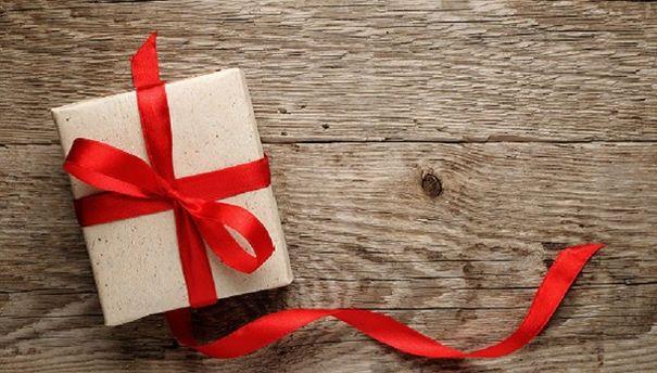 Когда праздник – не проблема: Price.ua пригодится при выборе подарка