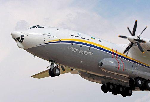 В авіації найвищі зарплати