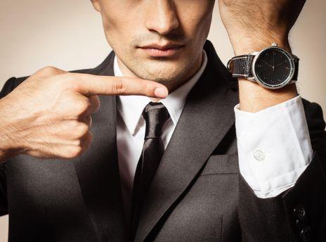 Не забудьте перевести стрілки своїх годинників