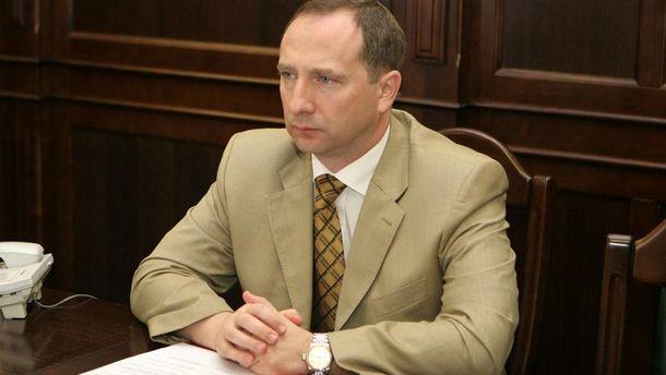 Игорь Райнин живет скромно