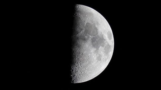 Чорний місяць зійде над Україною