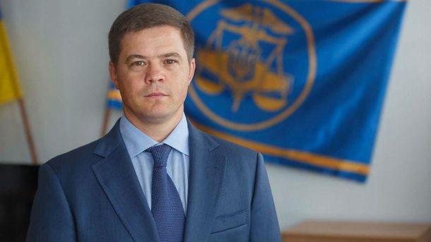 Сергей  Тупальский
