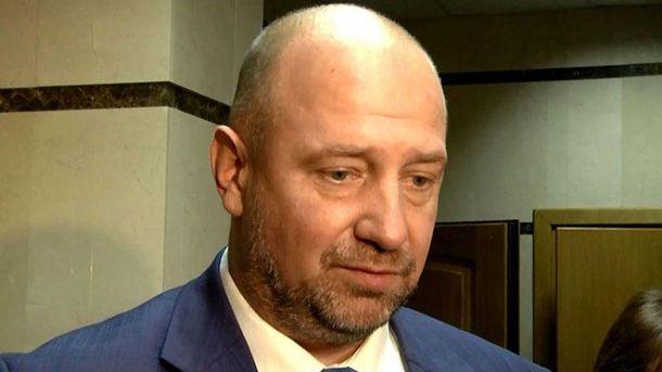 «Хотел привлечь внимание»: Мельничук пояснил триллион грн всвоей декларации