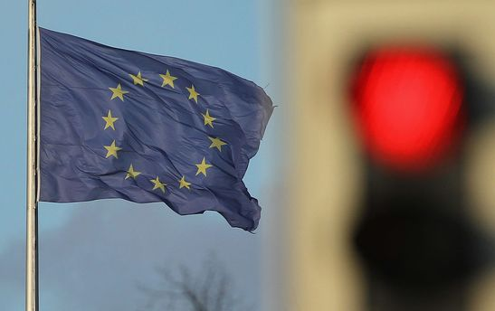Європа ще може ухвалити безвіз