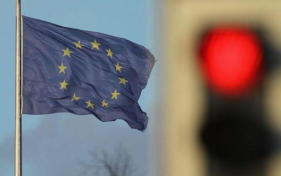Европа еще может принять безвиз