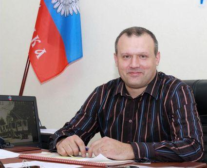 Алексей Кулемзин